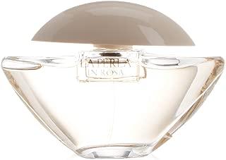 La Perla in Rosa Eau De Toilette Spray for Women, 2.7 Ounce