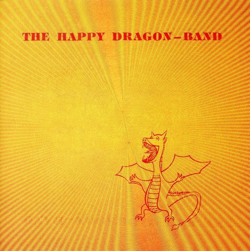 Happy Dragon Band