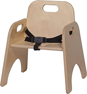 Best toddler table and chairs with straps Reviews