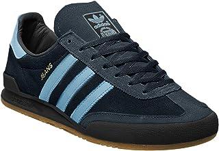 Suchergebnis auf für: Adidas Jeans: Schuhe
