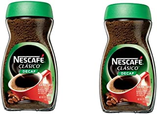 Best nescafe coffee images Reviews