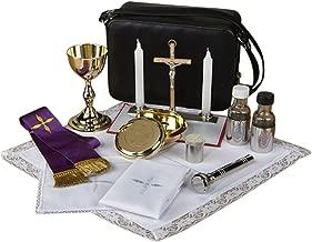 exorcism kit