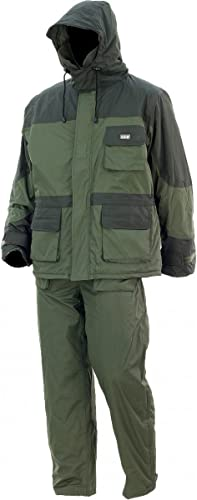 Dam Dura Therm Thermo suit XL