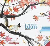 El Banc Blau (Llibres per a l'Educació Emocional)