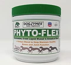 nature's farmacy phyto flex