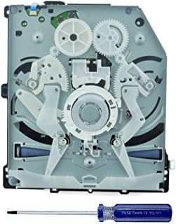 500 GB KES-860 PAA Blu-ray Disk Drive for Sony PS4 CUH-1001A BDP-010 Blu-ray Drive KEM-860