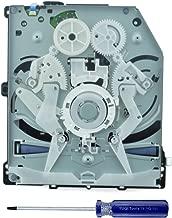ps4 pro disc drive repair