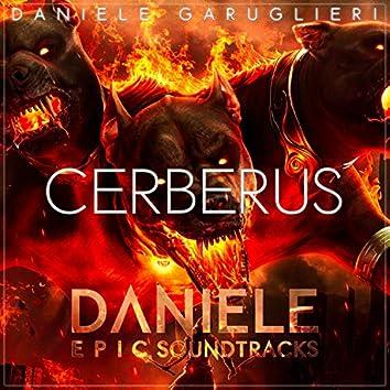 Cerberus (Original Epic Orchestral Music)