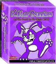 killer bunnies strategy