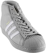 adidas Performance Men's Pro Model Basketball Shoe…