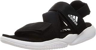 adidas Women's Terrex Sumra W Sport Sandal