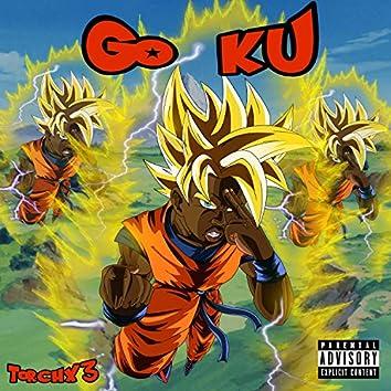 Go Ku