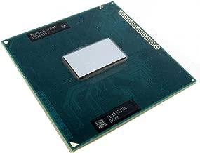 intel core i3 3110m