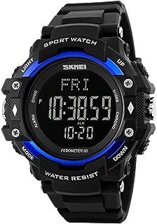 skmei 1180 watch