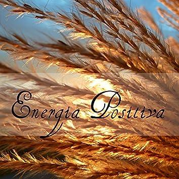 Energia Positiva - Música Instrumental Relaxante para Massagem Terapêutica Cura Emocional Remédios Naturais com Sons de Meditação Chakras New Age Suaves