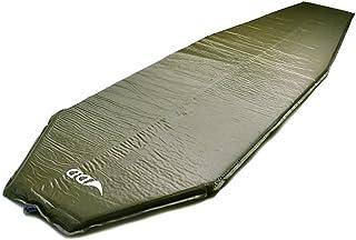 DD Inflatable Mat インフレータブルマット レギュラーサイズ 自動膨張 ハンモック用 断熱パッド