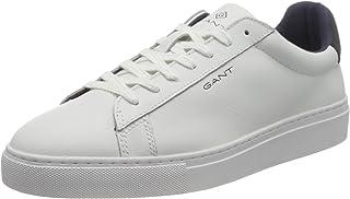 GANT Mc Julien Sneaker heren sneaker