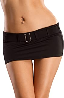 Best women in micro mini skirts Reviews