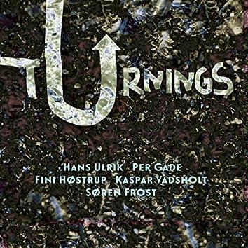 Turnings