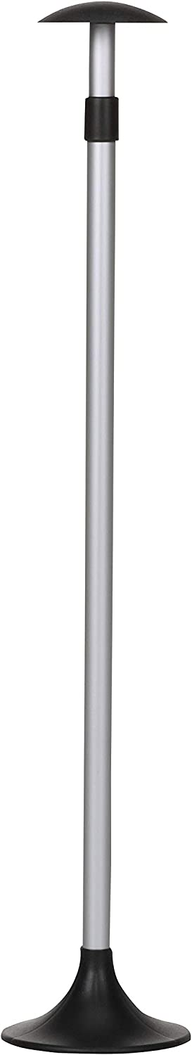 Seachoice Max 79% OFF 97301 Telescoping Branded goods Boat Cover A Support Pole with Base