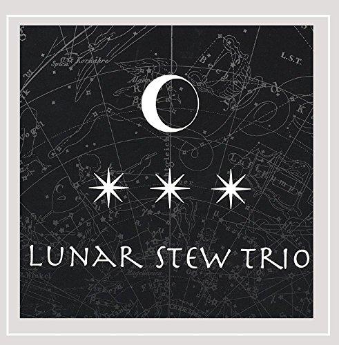 Lunar Stew Trio