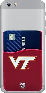 virginia tech wallet