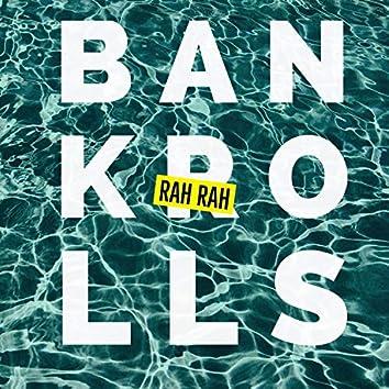 Bankrolls (feat. Y. Samuel)