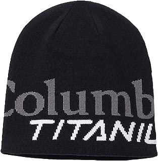 Columbia Titanium Beanie