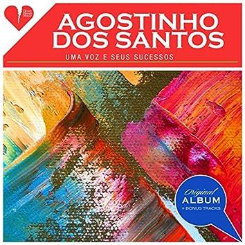 Uma Voz e Seus Sucessos (Original Album Plus Bonus Tracks 1957)