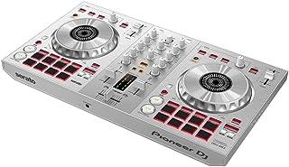 Pioneer DJ パフォーマンスDJコントローラー DDJ-SB3-S
