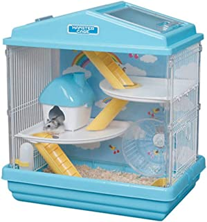 Pet Hamster Cages Small Pet Supplies Pet supplies