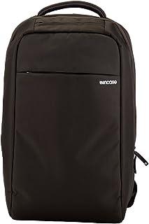 インケース Incase リュック バックパック アイコンライトパック メンズ レディース 通学 通勤 Icon Lite Pack INCO100279-ANT Backpack Anthracite 10L [並行輸入品]