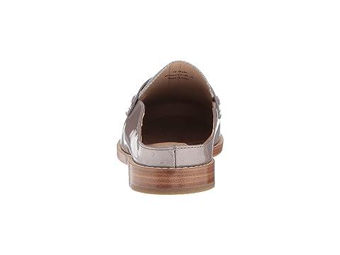 Pearl Johnston Patent Black Patent Patent Murphy Giada Pearl Leather LeatherBlush amp; LeatherStone xYwqgYr6