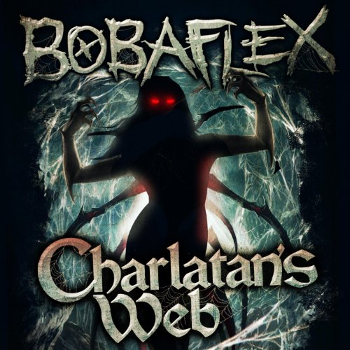 Charlatan's Web [Explicit]