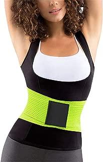 Women Plus Size Corset Overbust Sexy Bustier Corsets Bodyshaper Top