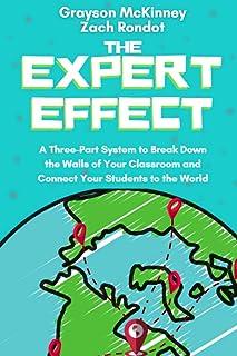 The Expert Effect