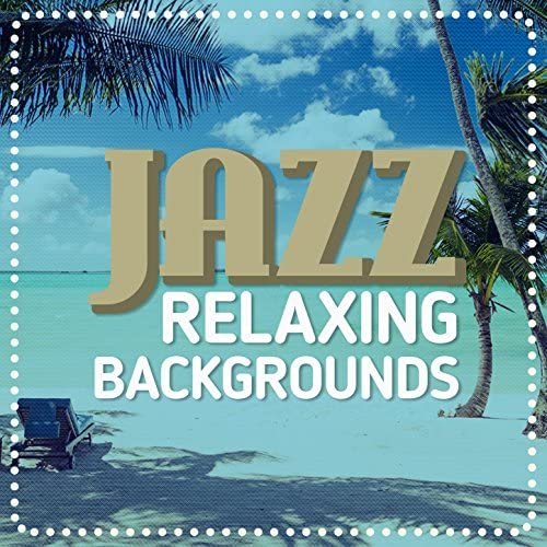 Office Music Specialists, Restaurant Music & Spa Smooth Jazz Relax Room