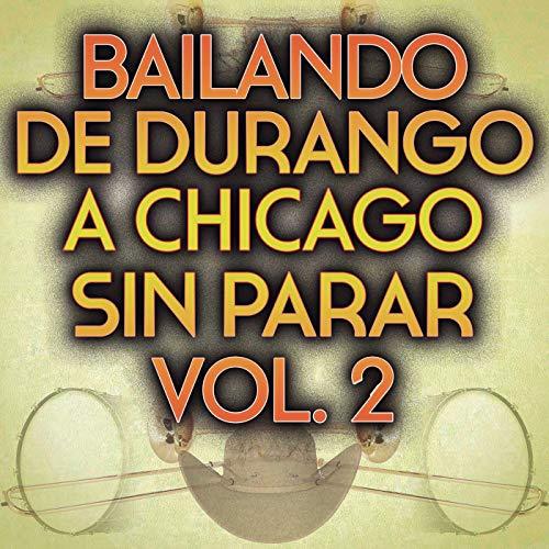 Dos Locos (Album Version)