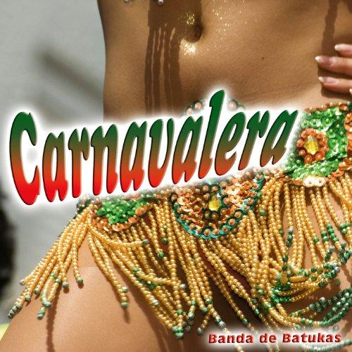Carnavalera - Single