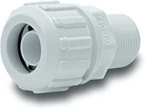 cts poly pipe fittings