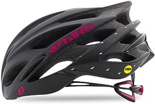 Giro Sonnet MIPS Womens Cycling Helmet
