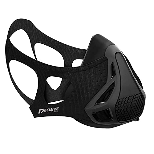 workout mask n95