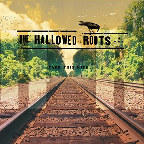 The Hallowed Roots