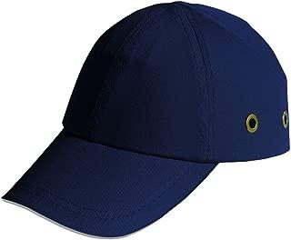 Best hard hat caps Reviews