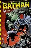 Batman: Tierra de Nadie 3 (Batman: Tierra de nadie O.C.)