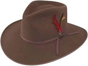 dune 5x gun club hat