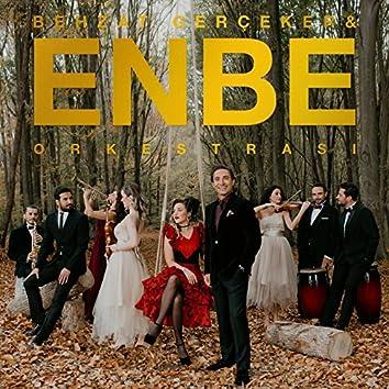 Enbe Orkestrası 2018