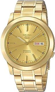 Seiko 5 SNKE56J1 Automatic watch for Men