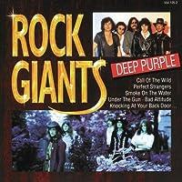 Rock Deep Purple