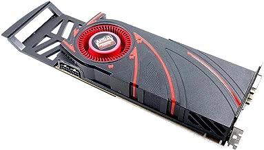 AMD Radeon R9 270 X 2GB GDDR5 SDRAM PCI Express Video Graphics Card NW91M